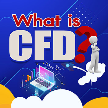 What is CFD