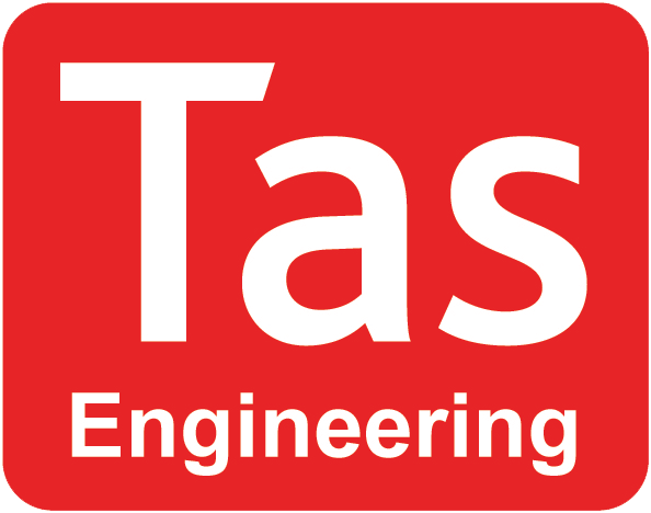 Tas Engineering